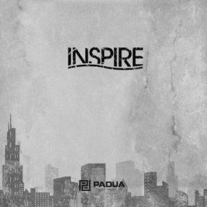 แค็ตตาล็อก PADUA Inspire