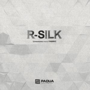 แค็ตตาล็อก PADUA-R-SILK