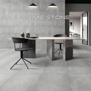แค็ตตาล็อก PADUA Prime Stone